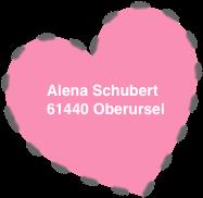 herz_geneigt_Adresse