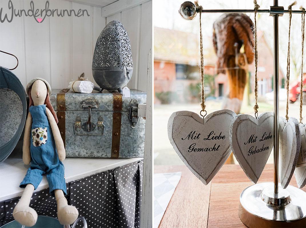 Liebstes Zuhause - Wunderbrunnen - Foodblog - Fotografie
