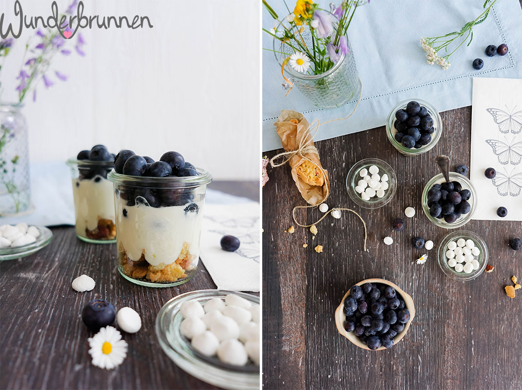 Balubeer-Cantuccini-Dessert - Wunderbrunnen - Foodblog - Fotografie