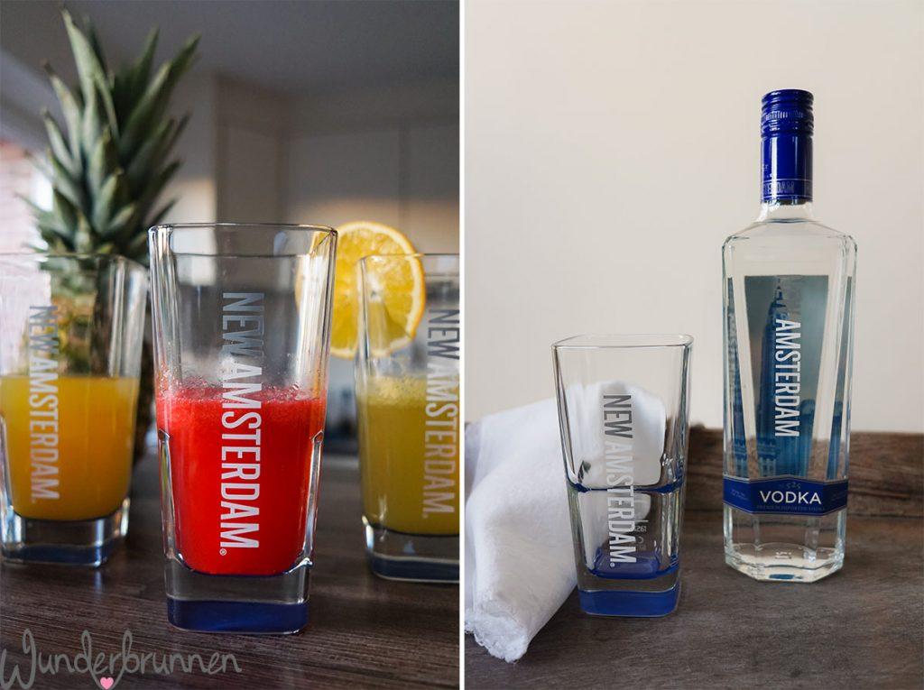 Cocktail-Ideen - Wunderbrunnen - Foodblog - Fotografie