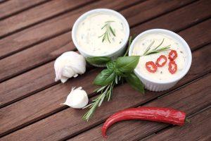 Grillrezepte mit Rebecca - Wunderbrunnen - Foodblog - Fotografie