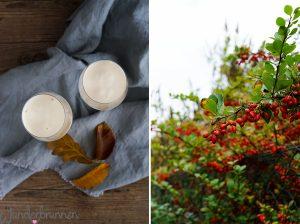 - Wunderbrunnen - Foodblog - Fotografie