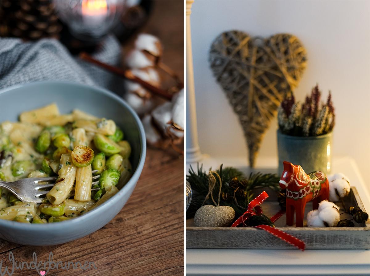 Käseliebe - Wunderbrunnen - Foodblog - Fotografie